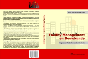 Facility Management en Bouwkunde