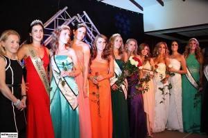 Final Gala Miss Poland Benelux 4