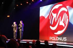 Polonus 19