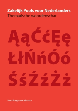 Zakelijk Pools cover