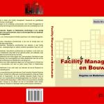 cover Facility Management en Bouwkunde 1-4