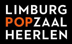 Limburg Zaal