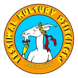 midi-logo-festiwalu_3946 (2)