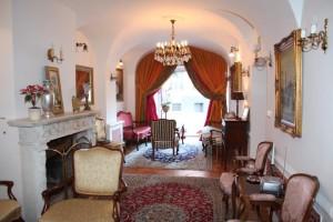 Antiq hotel_Lobby (2)