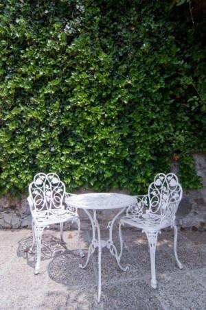 Antiq hotel_garden (2)