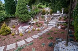 Antiq hotel_garden1 (2)