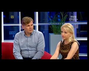 TVP Polonia 11
