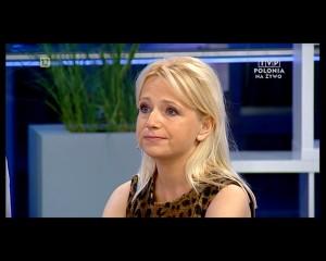 TVP Polonia 13