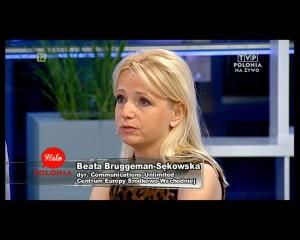TVP Polonia 14