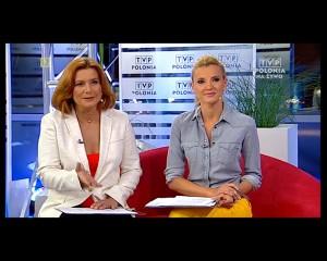 TVP Polonia 16