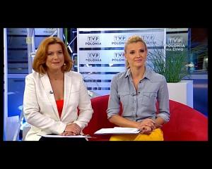 TVP Polonia 17