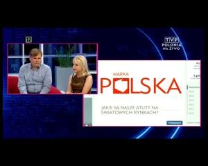 TVP Polonia 24
