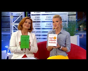 TVP Polonia 26
