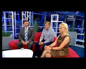 TVP Polonia 28