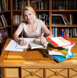 Beata Bruggeman-Sekowska 2015