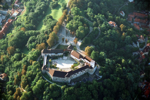 Ljubljana_Castle_Air_view_1_D.Wedam__2661_orig