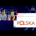 TVP Polonia 10