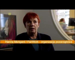 Halo Polonia Praca w Holandii 13