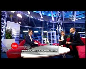 Halo Polonia Praca w Holandii 16