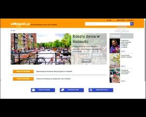 Halo Polonia Praca w Holandii 17