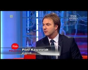Polonia 24 February 3