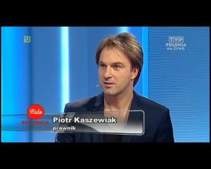 Halo Polonia 6