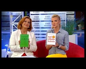 TVP Polonia 1