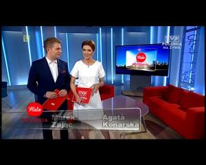 Halo Polonia 1 500+ 1