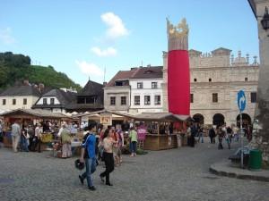 Kazimierz6
