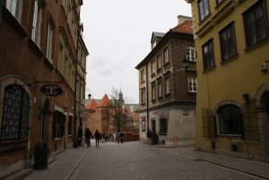 Old Town 10
