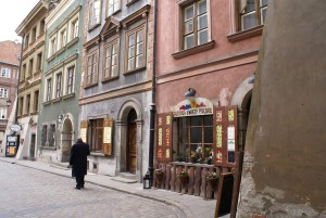 Old Town 11