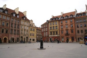 Old Town 17