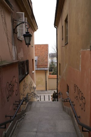 Old Town 21