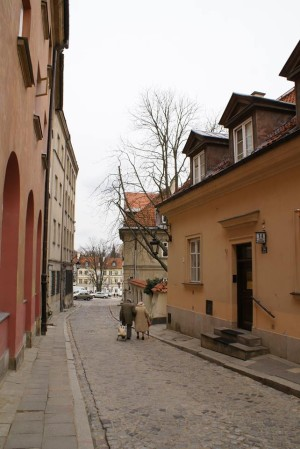 Old Town 23