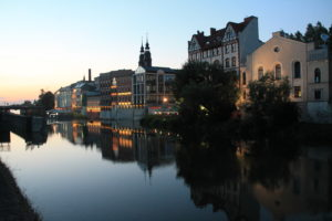 Opole 3