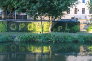 Opole1