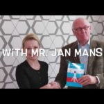 with-mr-jan-mans
