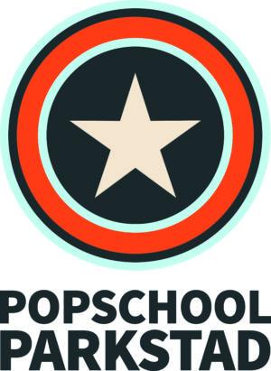 popschool-parkstad-logo