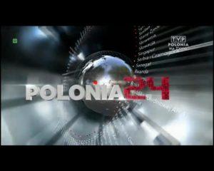 Polonia 24 1