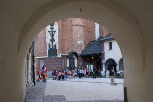 krakow-6