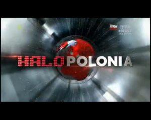 halo-polonia-11-november-2016-1
