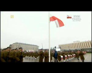 halo-polonia-11-november-2016-9
