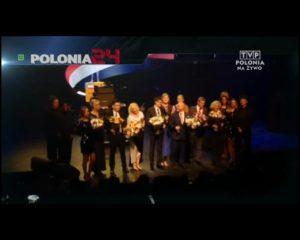 polonia-24-21-11-2016-2