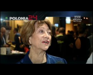 polonia-24-21-11-2016-3