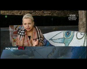 polonia-24-21-11-2016-4