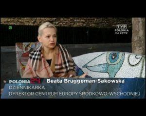 polonia-24-21-11-2016-5